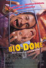Bio-Dome - 11 x 17 Movie Poster - Style B