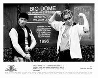 Bio-Dome - 8 x 10 B&W Photo #3