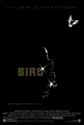 Bird - 27 x 40 Movie Poster - Style A