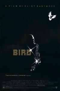 Bird - 43 x 62 Movie Poster - Bus Shelter Style A