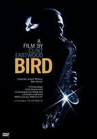 Bird - 27 x 40 Movie Poster - Style C