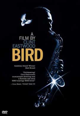 Bird - 11 x 17 Movie Poster - Style C