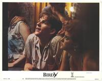 Birdy - 11 x 14 Movie Poster - Style A
