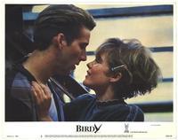 Birdy - 11 x 14 Movie Poster - Style B