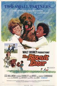 Biscuit Eater - 11 x 17 Movie Poster - Style A