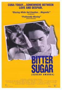 Bitter Sugar - 27 x 40 Movie Poster - Style A