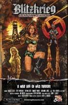 BKO: Bangkok Knockout - 11 x 17 Movie Poster - Style A
