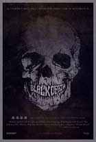 Black Death - 27 x 40 Movie Poster - Style D