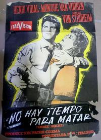 Black Edition - 27 x 40 Movie Poster - Spanish Style A