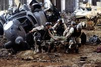 Black Hawk Down - 8 x 10 Color Photo #4