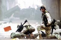Black Hawk Down - 8 x 10 Color Photo #5