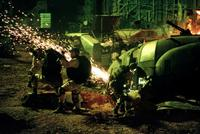 Black Hawk Down - 8 x 10 Color Photo #13