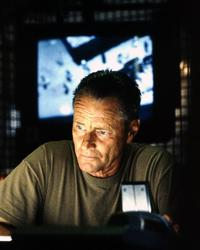 Black Hawk Down - 8 x 10 Color Photo #15