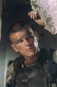 Black Hawk Down - 8 x 10 Color Photo #18