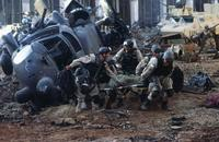 Black Hawk Down - 8 x 10 Color Photo #19