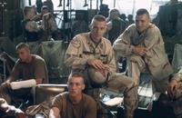 Black Hawk Down - 8 x 10 Color Photo #20