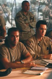 Black Hawk Down - 8 x 10 Color Photo #24