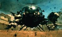 Black Hawk Down - 8 x 10 Color Photo #25