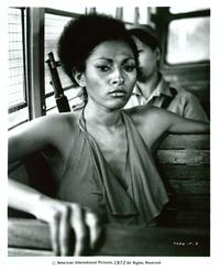 Black Mama, White Mama - 8 x 10 B&W Photo #2