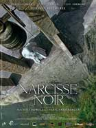 Black Narcissus - 11 x 17 Movie Poster - French Style A