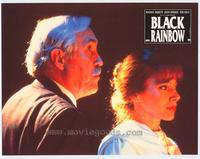 Black Rainbow - 8 x 10 Color Photo #5