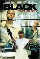 Black Saturday - 27 x 40 Movie Poster - Style A
