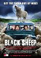 Black Sheep - 11 x 17 Movie Poster - Style A