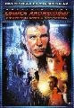 Blade Runner - 27 x 40 Movie Poster - Polish Style A