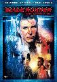Blade Runner - 11 x 17 Movie Poster - Italian Style A