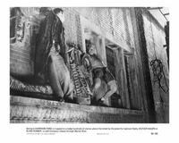 Blade Runner - 8 x 10 B&W Photo #2