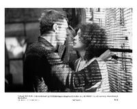 Blade Runner - 8 x 10 B&W Photo #3