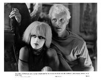 Blade Runner - 8 x 10 B&W Photo #4