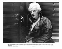 Blade Runner - 8 x 10 B&W Photo #5