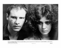 Blade Runner - 8 x 10 B&W Photo #6