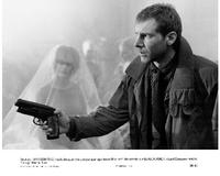 Blade Runner - 8 x 10 B&W Photo #10