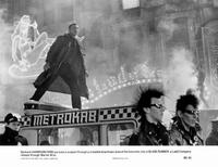 Blade Runner - 8 x 10 B&W Photo #12