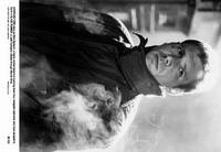 Blade Runner - 8 x 10 B&W Photo #15