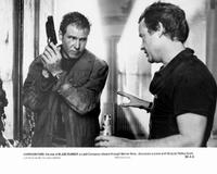 Blade Runner - 8 x 10 B&W Photo #17
