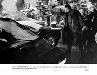 Blade Runner - 8 x 10 B&W Photo #18