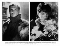 Blade Runner - 8 x 10 B&W Photo #20