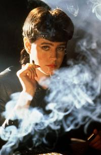 Blade Runner - 8 x 10 Color Photo #6
