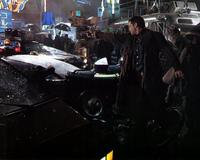 Blade Runner - 8 x 10 Color Photo #10
