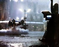 Blade Runner - 8 x 10 Color Photo #11