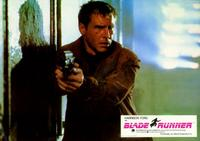 Blade Runner - 8 x 10 Color Photo #15