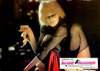 Blade Runner - 8 x 10 Color Photo #18