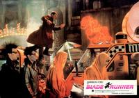 Blade Runner - 8 x 10 Color Photo #19