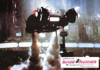 Blade Runner - 8 x 10 Color Photo #21