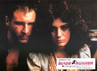 Blade Runner - 8 x 10 Color Photo #25