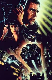 Blade Runner - 8 x 10 Color Photo #32