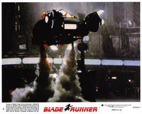 Blade Runner - 8 x 10 Color Photo #27